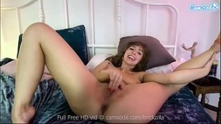 camsoda lena paul big juicy tits masturbation